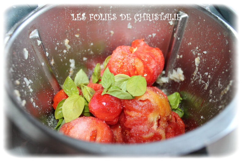 Coulis tomates 4