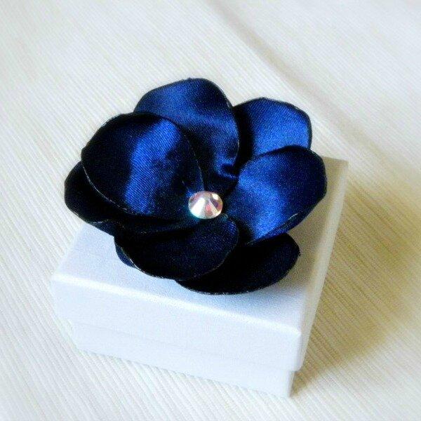 ALM-porte-alliance-mariage-fleur-bleu