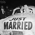 jayne-1958-01-13-wedding_mickey_hargitay-2-1
