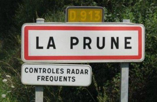 panneau-ville-la-prune