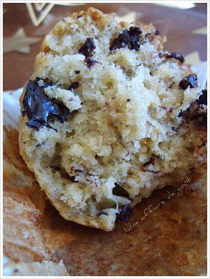 Muffin_choco_banane2