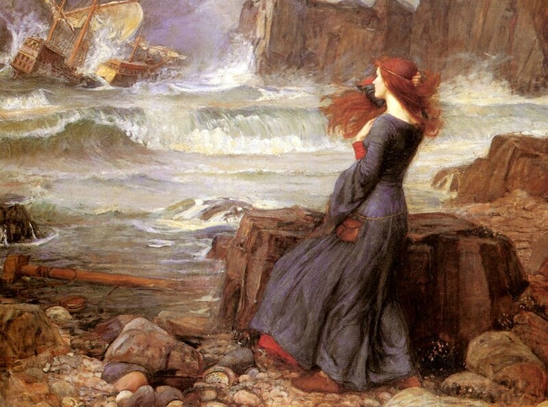 cropped-cropped-waterhouse_miranda_the_tempest