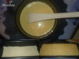 20110716 cake monsieur1