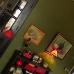 a suite cuisine-002