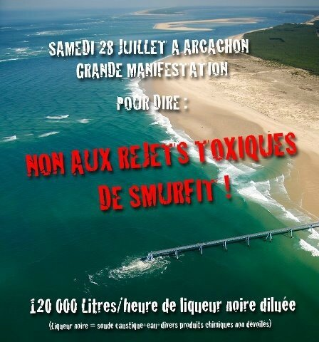Photo-affiche-wharf-smurfit
