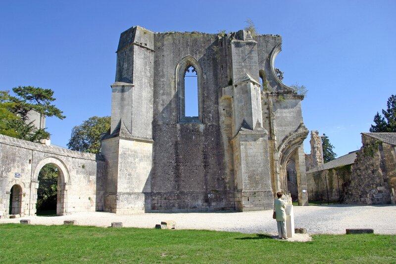 l'abbaye_4103 la couronne (4)