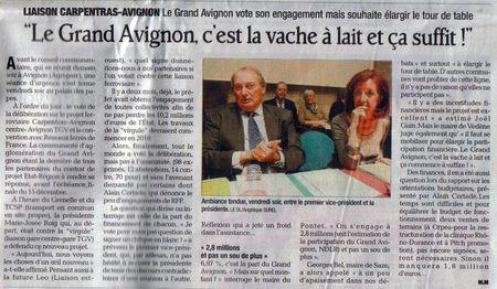 Grand_Avignon_Vaucluse_du_13_dec_2009_1_
