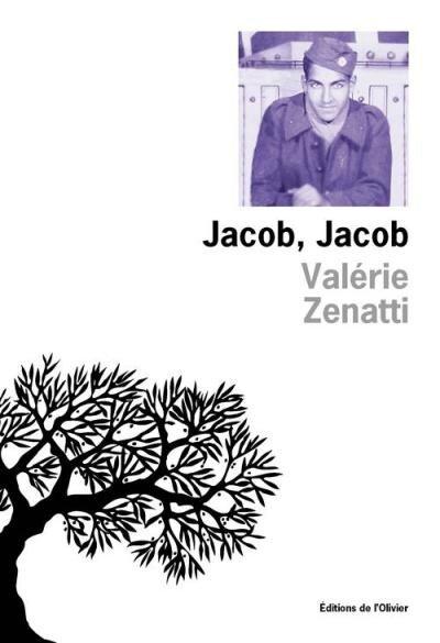 jacob-jacob,M170532