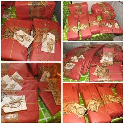 Cadeaux 1 (5)
