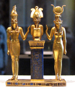 dieu_egyptiens
