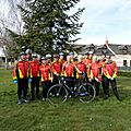 03_photos_club_2015_03_07