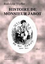 Histoire-de-Mr-Jabot-Rodolphe-Töpffer-Les-Bourlapapey-Bibliothèque-numérique-romande