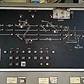 Aramon PRS (Gard - 30) télécommande