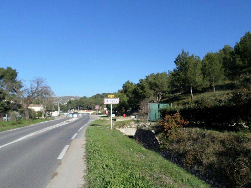 10_vers Le Rove