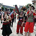 BrigadesClowns_6616
