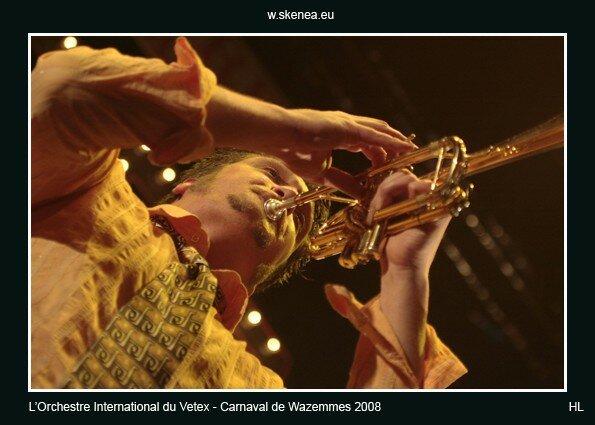 LOrchestreInternationalduVetex-Carnaval2Wazemmes2008-097