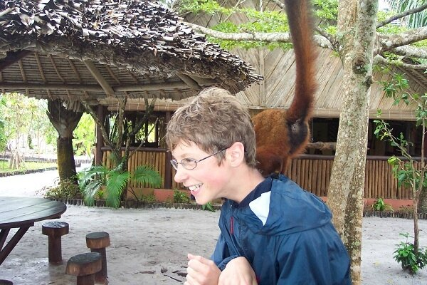 les pépites de Madagascar b
