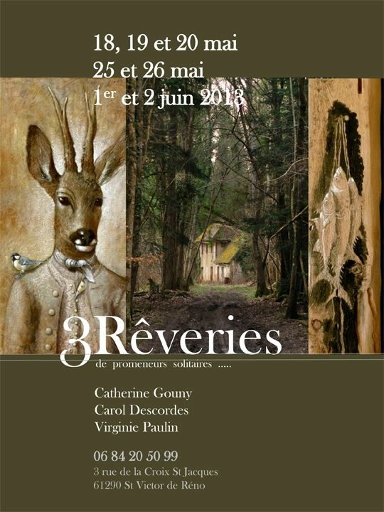 3-Reveries-de-promeneurs-solitaires