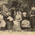 autres-photos-anciennes-cartes-postales-femmes-guingamp-france-9372522235-955711[1]