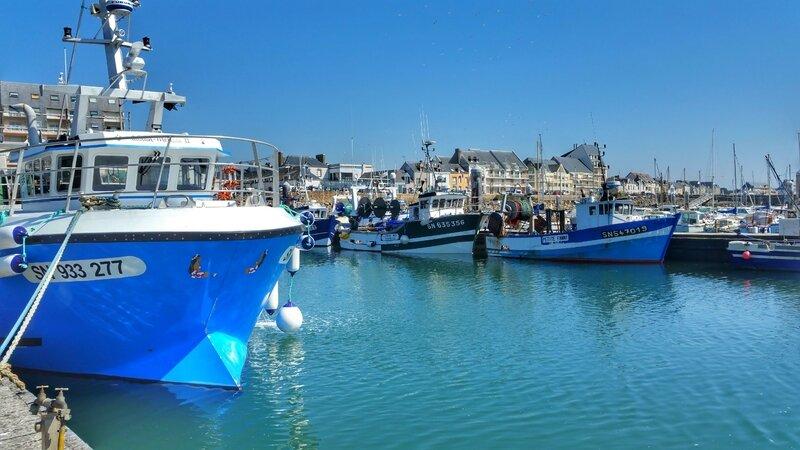la-turballe-ocean-port-bateau