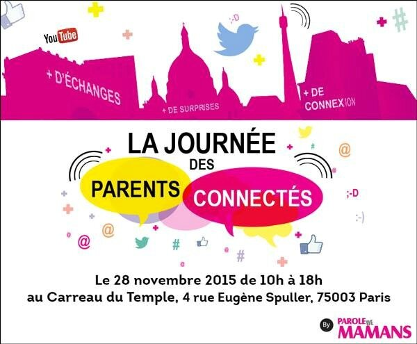 journeeParentsConnectes