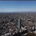 122-Vue-de-la-tokyo-Govt-2