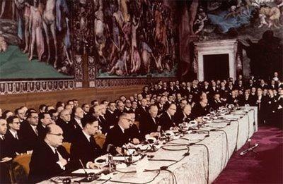 traite-de-rome-1957