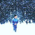 _la classe de neige_ d'emmanuel carrère (1995)