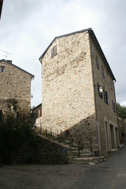 Mont Louis 49