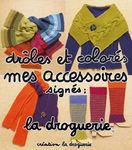 droles_et_colores_1