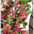 carpaccio-2