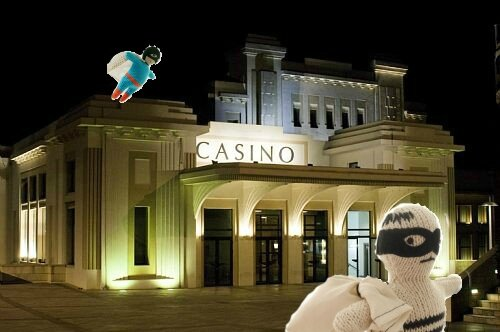 casinoB