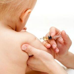 Vaccins : Nouveau syndrome d'auto-immunité lié à l'aluminium