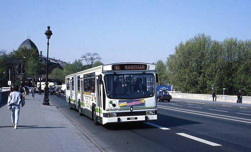 1984-04-30 - Pont d'Austerlitz - ASSA