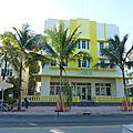 Miami Beach (390)