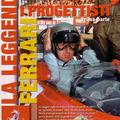 Ferrari-la leggenda-i Progettisti 1