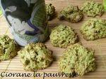 cookies-matcha-pralin