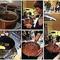 atelier cuisine papa et Mathieu1