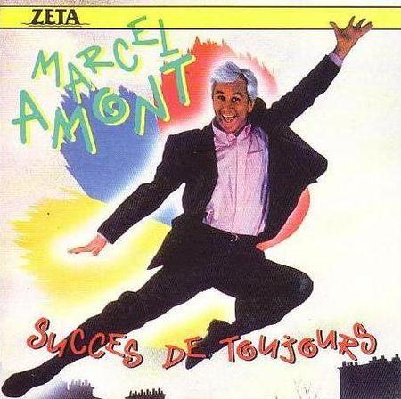 1989_CD_EPM_ZETA_ZET_508