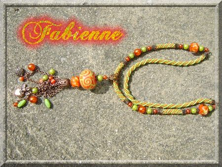 COLLIER_ORANGE_SIGNATURE_ORANGE__2_
