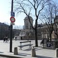 st_sulpice_1
