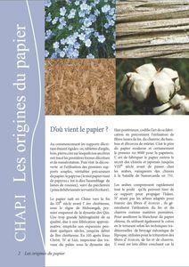plaquette papier_Page_2