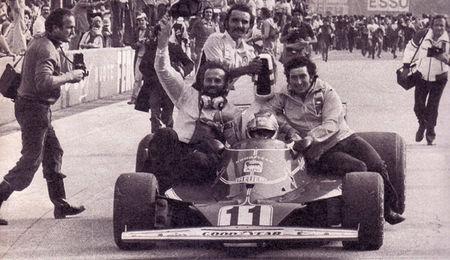 1975_Monza_312_T_Regazzoni_6_victoire