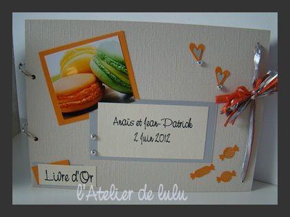 livre_de_mariage_sur_la_gourmandise