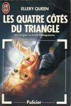 les_quatre_cotes_du_triangle