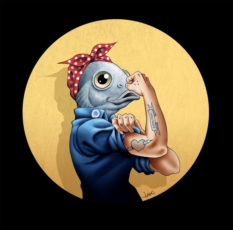 jak-fish