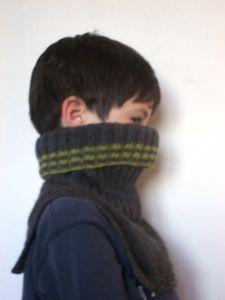 Bien chaud au cou - Février 2012 (2)bis
