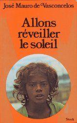 allons_r_veiller_le_soleil_1975