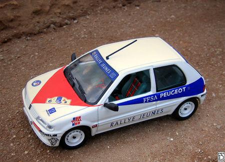 Peugeot106RJeunes_07