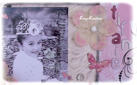 page_princesse_5